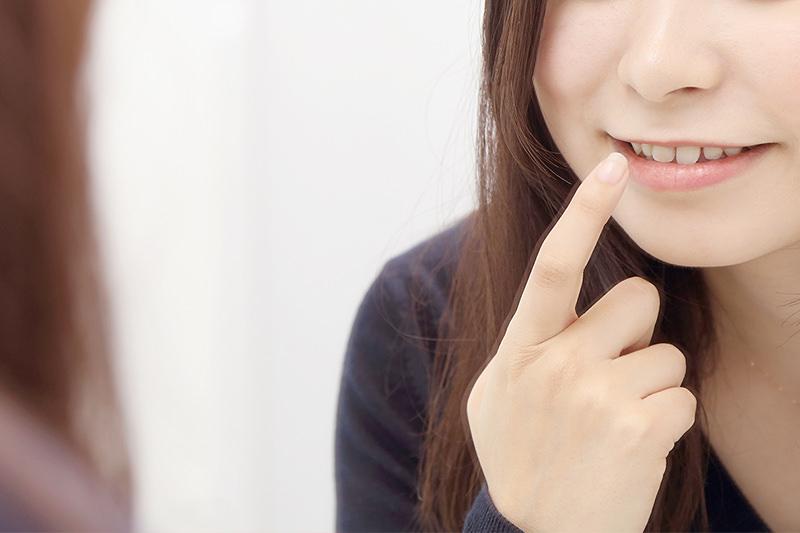 白くて美しい歯をお届けします